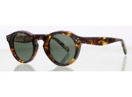 RYC585500001406 Raffiné et élégant lunette de soleil celine homme pas cher  lacitabesancon  FR25016280  bf425f20f491